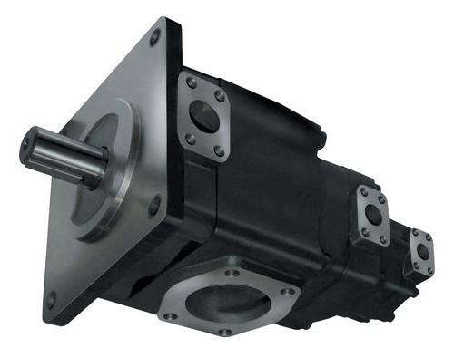Denison T6E-042-1R00-C1 Single Vane Pumps