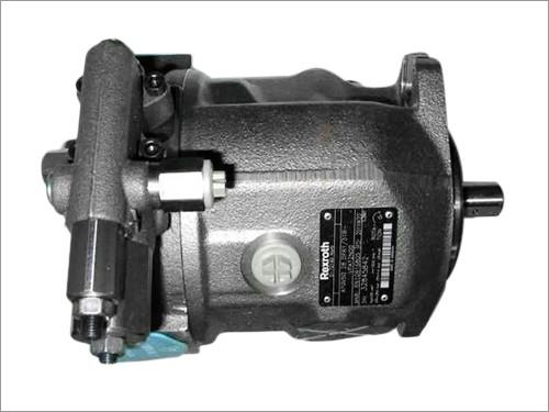 Sumitomo QT4232-20-16F Double Gear Pump