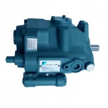 Daikin VZ63C2RX-10 Piston Pump