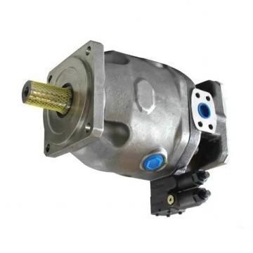 Daikin V38SA4ARX-95 piston pump