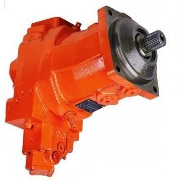 Daikin V1515A11R95 piston pump