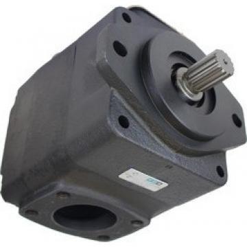 Daikin RP38C22H-55-30 Rotor Pumps
