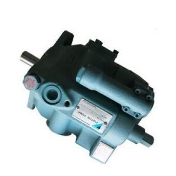 Daikin RP23C22JB-22-30 Rotor Pumps