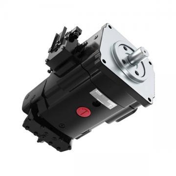 Denison PV15-2R1C-L02 Variable Displacement Piston Pump