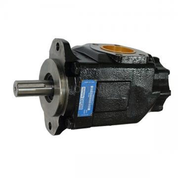 Denison T6E-052-2R00-C1 Single Vane Pumps