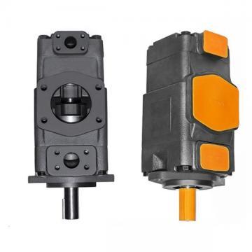 Denison PV15-4R1D-L00 Variable Displacement Piston Pump