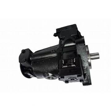 Denison T6C-031-2R02-A1 Single Vane Pumps