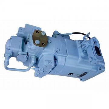 Denison T6D-020-1R00-C1 Single Vane Pumps