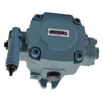 NACHI SA-G01-C6-J-C230-31 SA Series Solenoid Directional Control Valves