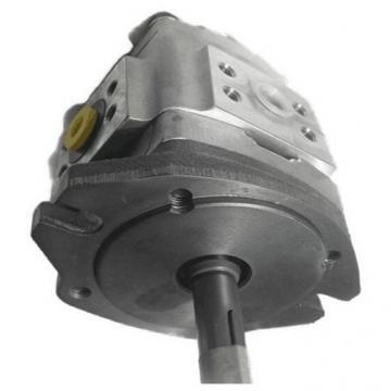 NACHI SA-G01-A3X-JR-C2-31 SA Series Solenoid Directional Control Valves
