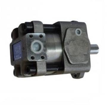 Rexroth A4VSO125DR/22R-PZB13N00 Axial Piston Variable Pump