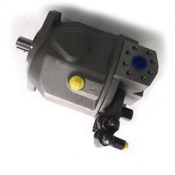Rexroth DA10-1-5X/315-10V Pressure Shut-off Valve