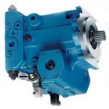 Rexroth Z2FS6A3-4X/1QV Twin throttle check valve