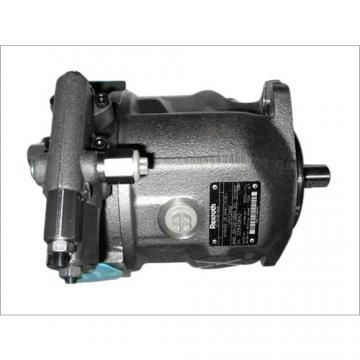 Sumitomo QT42-20L-A Gear Pump