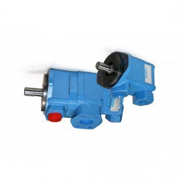Vickers PVB15-LS-20-CVP-11 Axial Piston Pumps