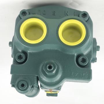 Daikin MFP100/2.2-2-0.4-10 Motor Pump