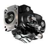Sumitomo QT22-6.3F-A Gear Pump